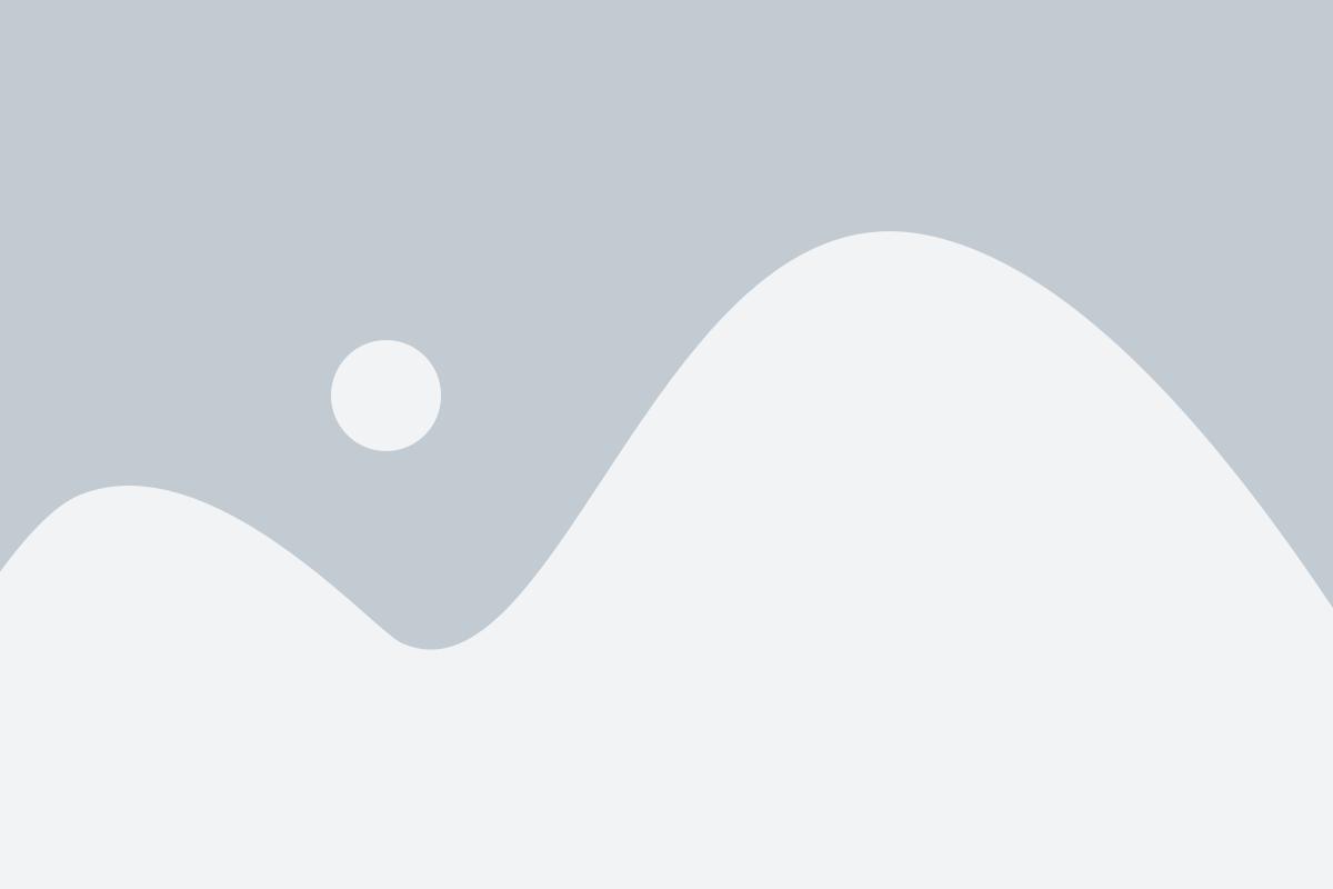 2018년 추석연휴 공지