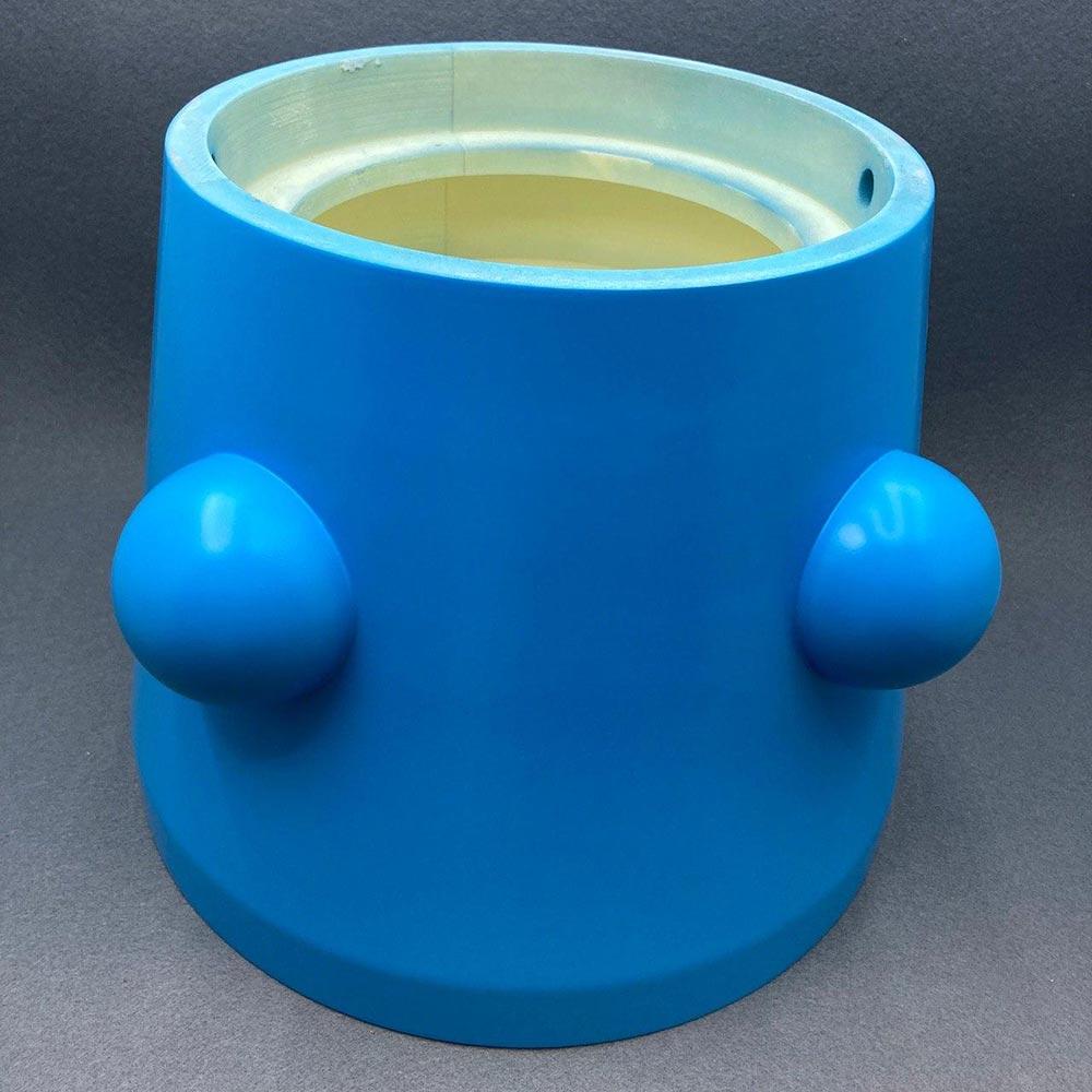 3D프린터 목업 제작 사례-2