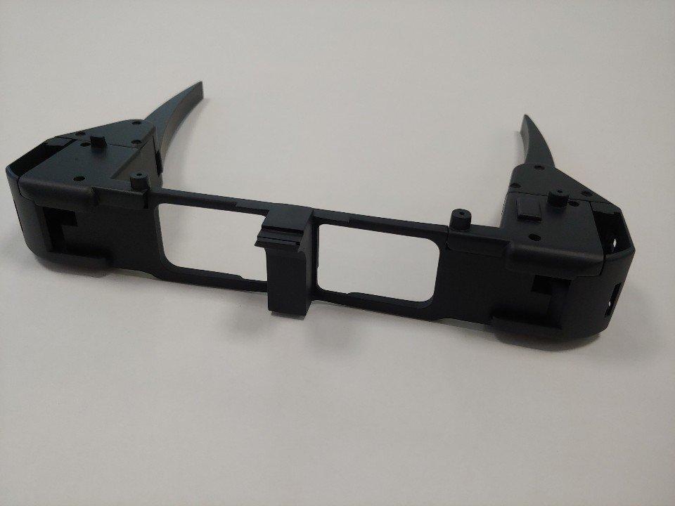 3d프린터 제품 목업 03