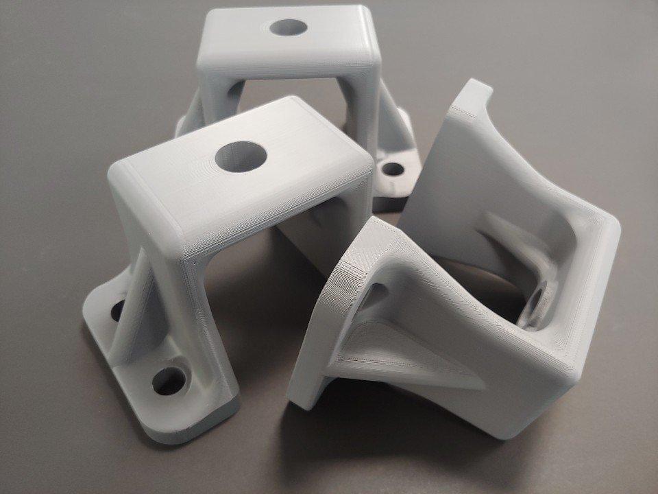 FDM 3D프린터 제작 사례 02
