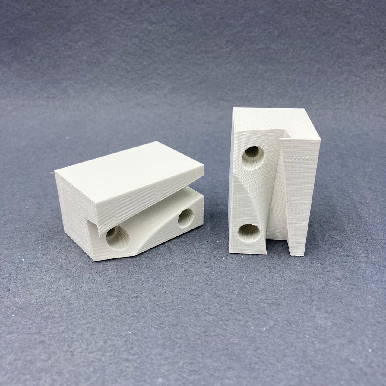 FDM 3D 프린터 출력