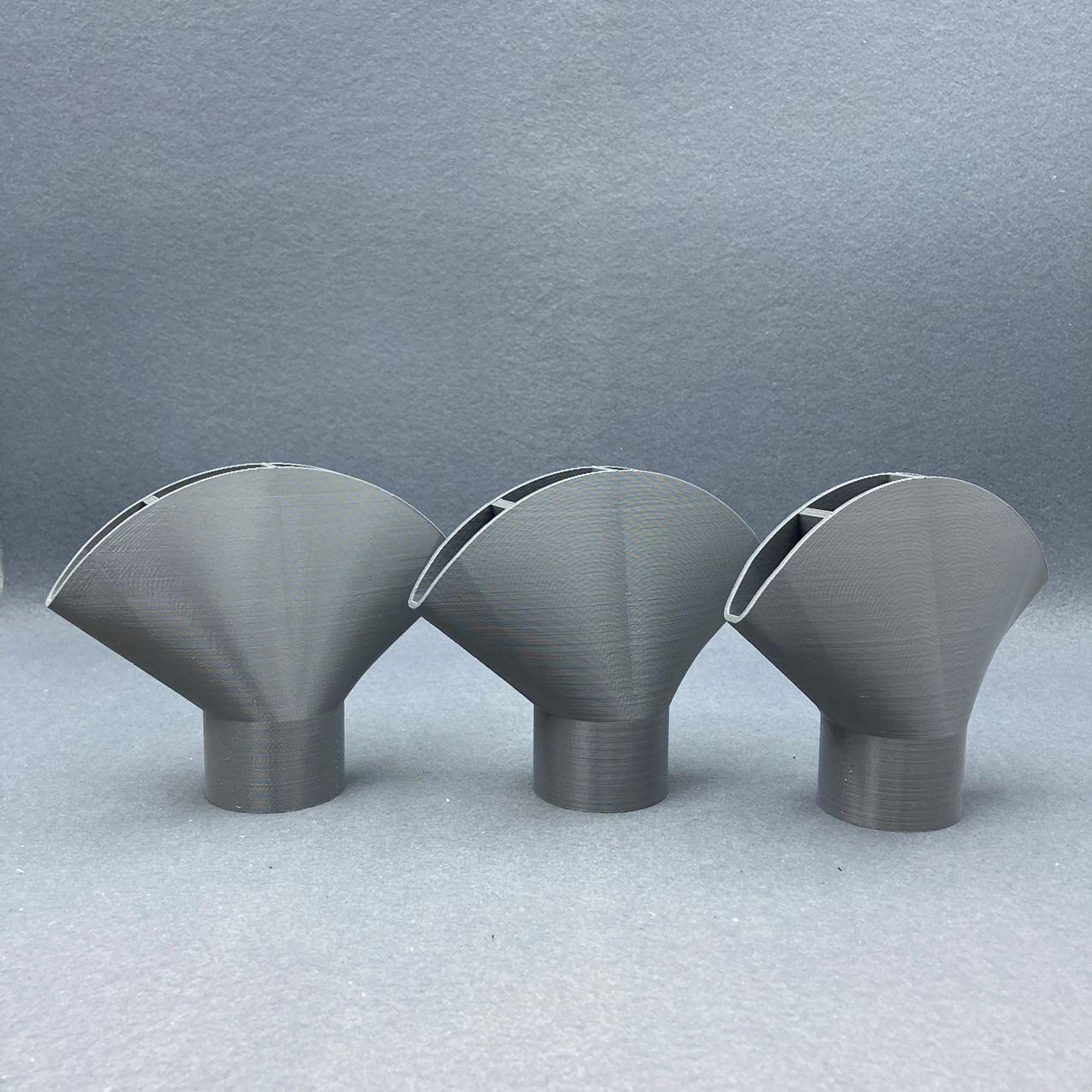 3D프린터-시제품-01