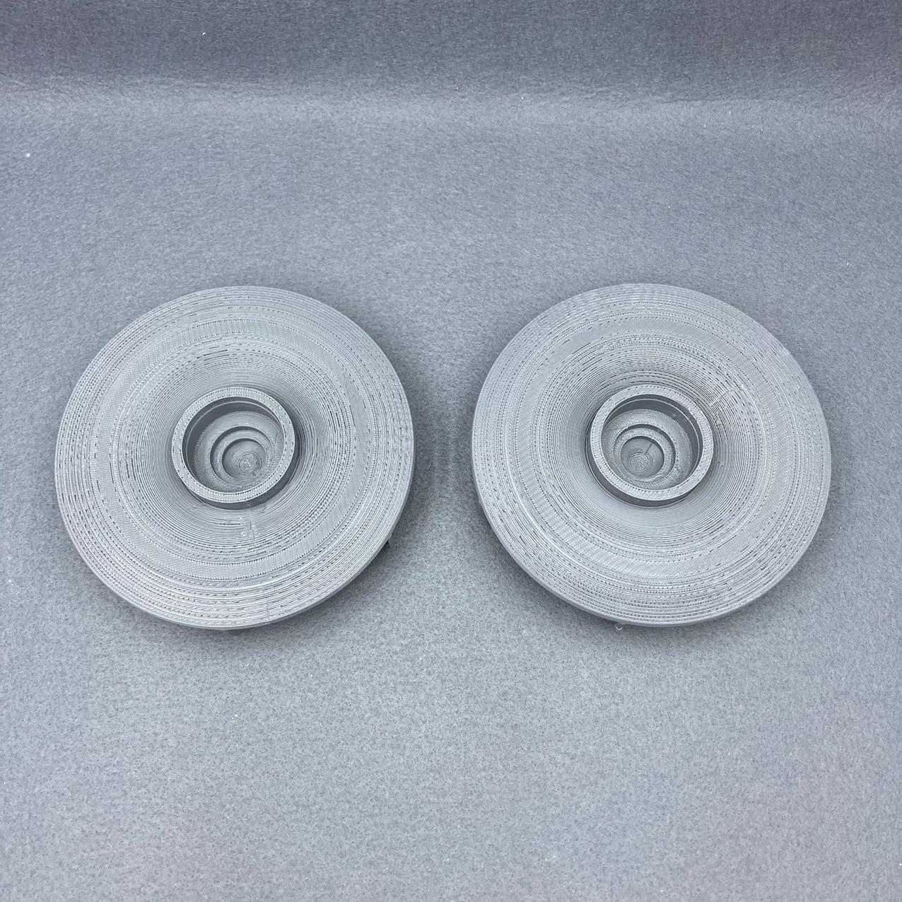 3D프린터-시제품-04