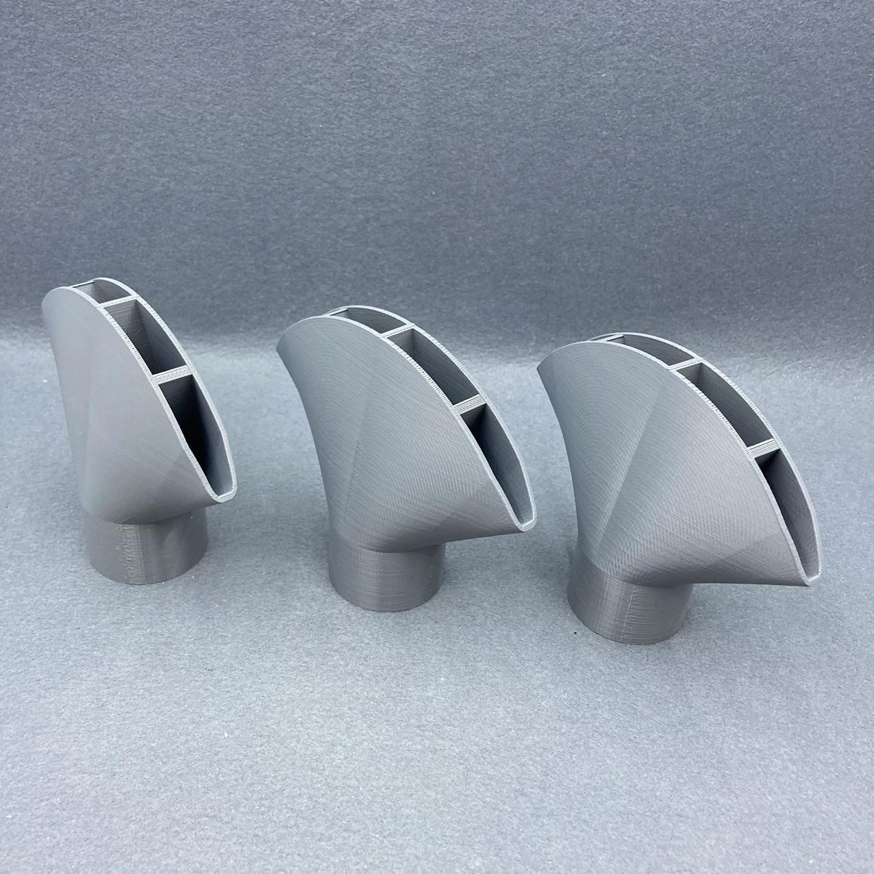 3D프린터-시제품-03