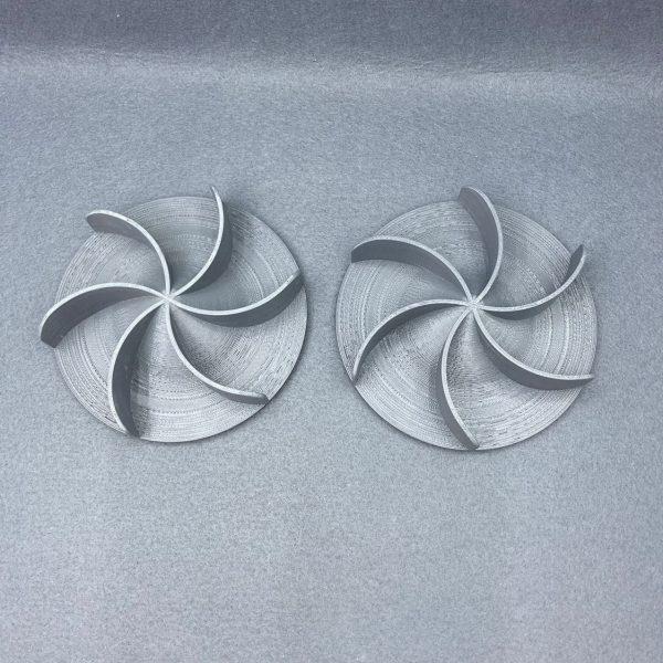 3D프린터-시제품-05